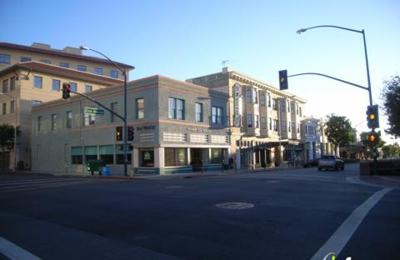 Bay Watch Restaurant - San Mateo, CA