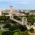 City of Waco