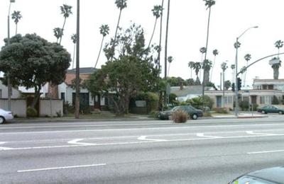 Beth Springer Handbags - Venice, CA