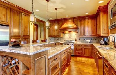 Captivating Home Design Elements   Sterling, VA