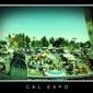 Cal Expo RV Park - Sacramento, CA