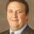 Reg Aldrich - COUNTRY Financial Representative
