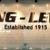 Long-Lewis Volkswagen Mitsubishi
