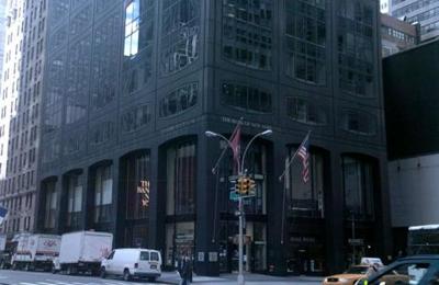 Harbinger Capital Partners - New York, NY