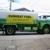 Sunheat Fuel Corp
