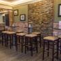 Forest Hill Restaurant
