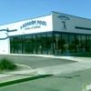 E-Konomy Pool Services