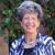 Carol Landesman, Ph.D., Integrative Life, Health and Wellness Therapist/Coach