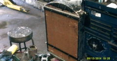 Howell's Radiator and Air Conditioning - Steubenville, OH