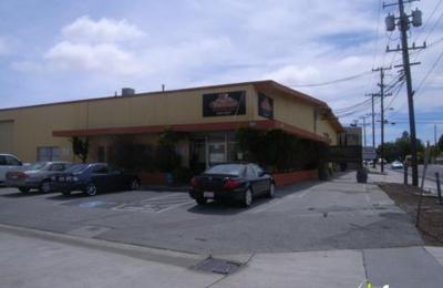 Bacchus Wine Making Club - San Carlos, CA