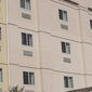 Candlewood Suites Memphis - Memphis, TN