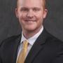 Edward Jones - Financial Advisor: Dave Weigand