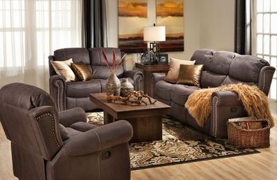 Furniture Row 3717 Call Field Rd Wichita Falls Tx 76308 Yp Com