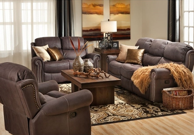 Pleasant Furniture Row 4005 Grape Rd Mishawaka In 46545 Yp Com Home Interior And Landscaping Synyenasavecom