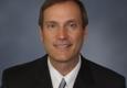 Dr. Robert Bliss D.M.D - Oviedo, FL