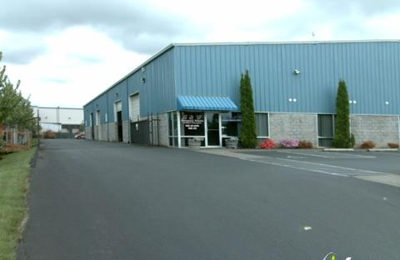 Auto Body Excellence - Hillsboro, OR