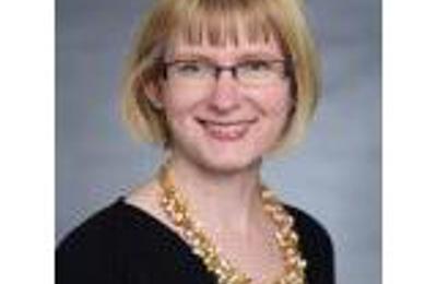 Natalia Yurkovetsky, MD - Reading, MA