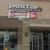Postal Copy Center