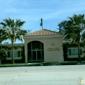 Vista Del Sol Care Center - Los Angeles, CA