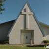 Cordova Missionary Baptist Church