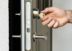 Best A1 Discount Locksmith - Astoria, NY