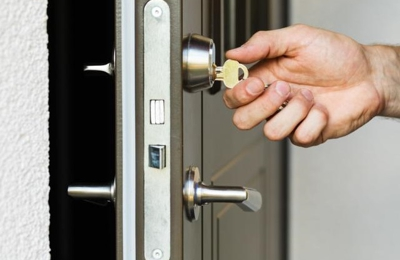 Professional  Locksmith Services in Danvers MA - Danvers, MA
