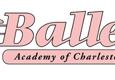 Ballet Academy of Charleston - Charleston, SC