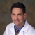 Dr. Carlos C Ramos, MD
