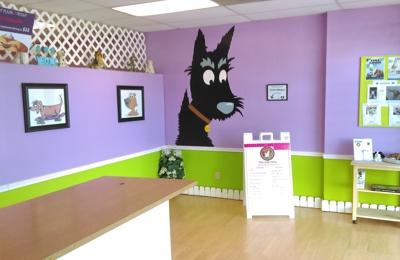 Helga's Pet Grooming Plus - San Antonio, TX
