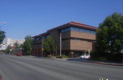 Redwood City Fire Department - Redwood City, CA