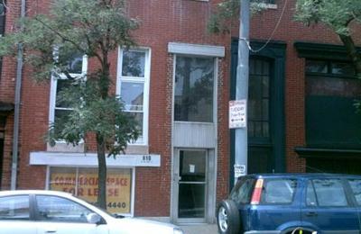 Danny's Escort Svc - Baltimore, MD