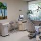 Advanced Micro-Endodontics - Sacramento, CA