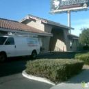 A & L Vending