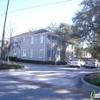 Ronald McDonald House Charities Mobile