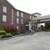 Holiday Inn Express Fairfield