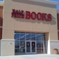 Half Price Books - Mansfield, TX