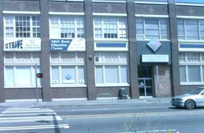 Goodwill Stores - Seattle, WA