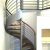 Boston Stair