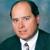 Dr. Michael J Davalle, MD