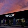 Verizon Authorized Retailer - TCC - State College