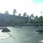 Da-Vi Nails - Irvine, CA
