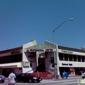 Belmont Nail - Long Beach, CA