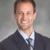 Kyle Mraz - COUNTRY Financial representative