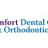 Comfort Dental Care & Orthodontics - Crestview