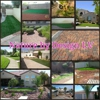 Nature By Design Lawn Care & Landscaping