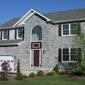 Autumn Builders Inc. - Elkton, MD