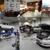 Jonathan Motor Cars