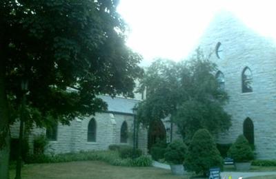 Inter Faith Action Of Evanston - Evanston, IL