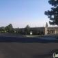 Imorgan Medical - Redwood City, CA