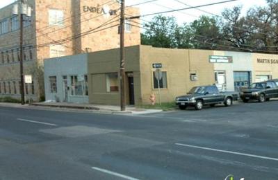 Sabia - Austin, TX